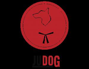 LOGO-JUDOG-SITE-300x232