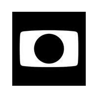 1200px-Rede_Globo_logo_200px-1