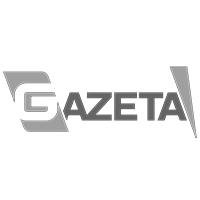 Gazeta-Logo-200px-1