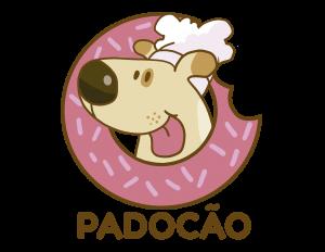 LOGO-PAPOCAO-SITE-300x232-1