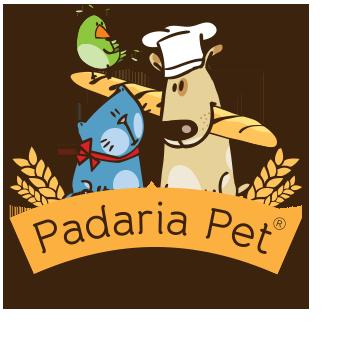 PadariaPet_Express_logo_400px-1