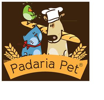 PadariaPet_logo_400px