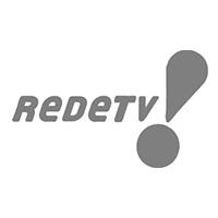 RedeTVLogotipo-200px