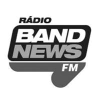 band-news-logo-200px