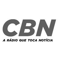 cbn-logo-200px