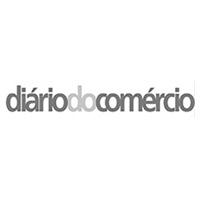 diario-do-comercio-200px