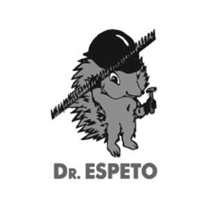 dr-espeto