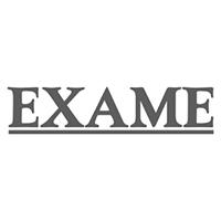 exame-logo-200px