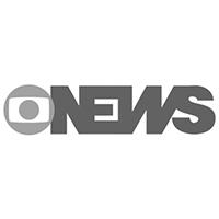 globo-news-logo-200px
