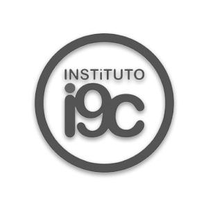 instituto-i9c