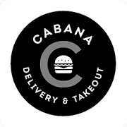 logo-cabana-burger