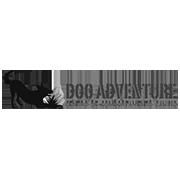 logo-dogadventure