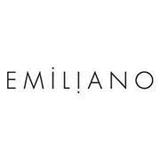 logo-hotel-emiliano