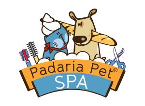 logo.SPA_-300x220-1