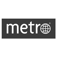 metro-logo-200px