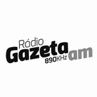 radio-gazeta-logo-200px