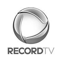 record-tv-logo