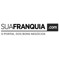 sua-franquia-logo-200px