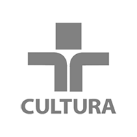 tv-cultura-logo-200px