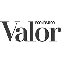 valor-economico-logo-200px