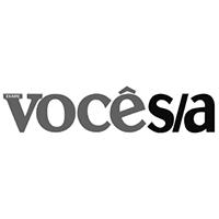 voce-sa-logo-200px