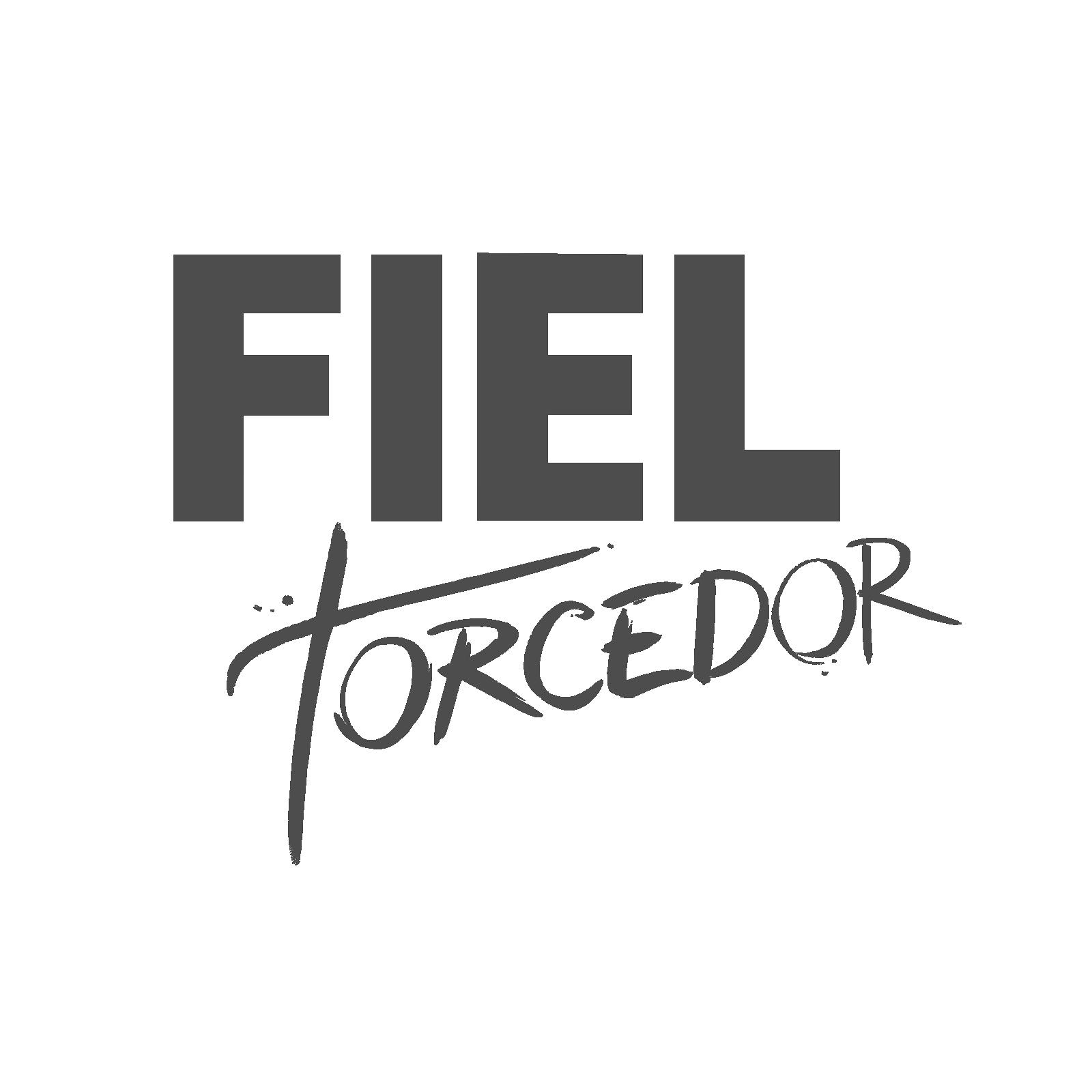 fiel-torcedor