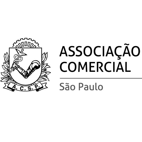 associacao-comercial-de-sao-paulo