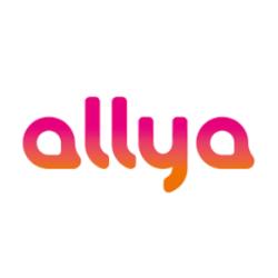 allya