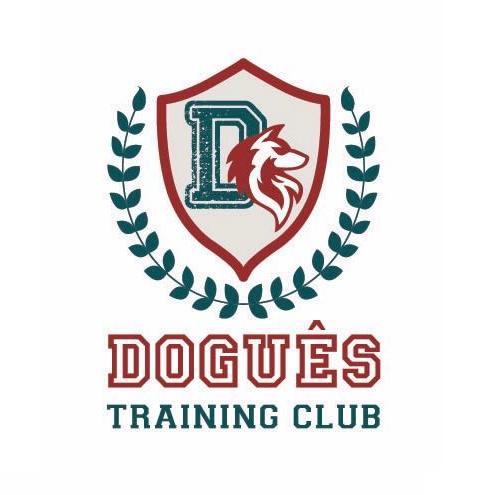 dogues-training-club